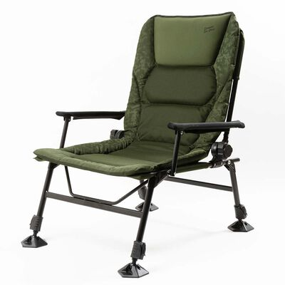 Levelchair mack2 european evo chair - Levels Chair | Pacific Pêche