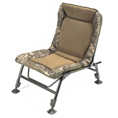 Levelchair nash indulgence ultralite - Levels Chair   Pacific Pêche