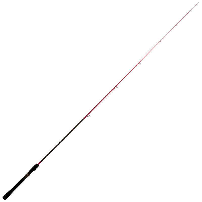Canne lancer spinning carnassier tenryu injection spv 6.0 mh verticale 1.83m 7-28g - Lancers/Spinning | Pacific Pêche