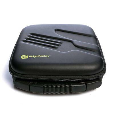 Sac ridge monkey gorillabox toaster standard - Bagagerie Repas   Pacific Pêche