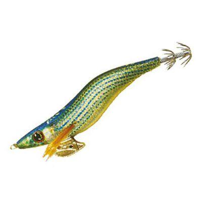 Turlutte pro hunter egiking pilchard 2.5 - Turluttes   Pacific Pêche