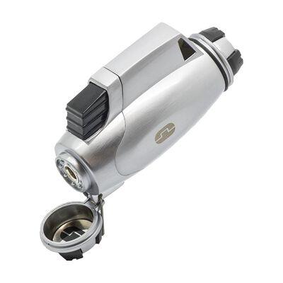 Briquet true utility firewire turbotjet lighter - Couteaux | Pacific Pêche