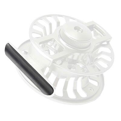 Accessoire mouche patin jmc anti vibration pour moulinet - Accessoires Moulinets   Pacific Pêche