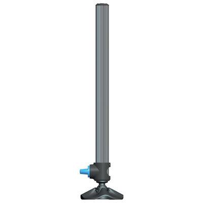 Pied télescopique pour station coup garbolino d36 screwlock 56-86cm - Accessoires de Station | Pacific Pêche