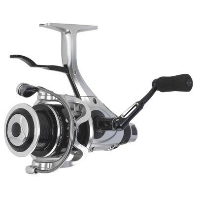 Moulinet frein arrière carnassier mitchell mag pro tr 4000 full control - Moulinets frein arrière | Pacific Pêche
