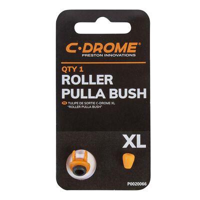 Kit roller pulla bush c-drome xl - Embases / Cones   Pacific Pêche