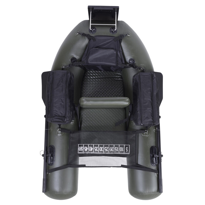 Float tube sparrow expedition 180 olive - Floats Tube | Pacific Pêche