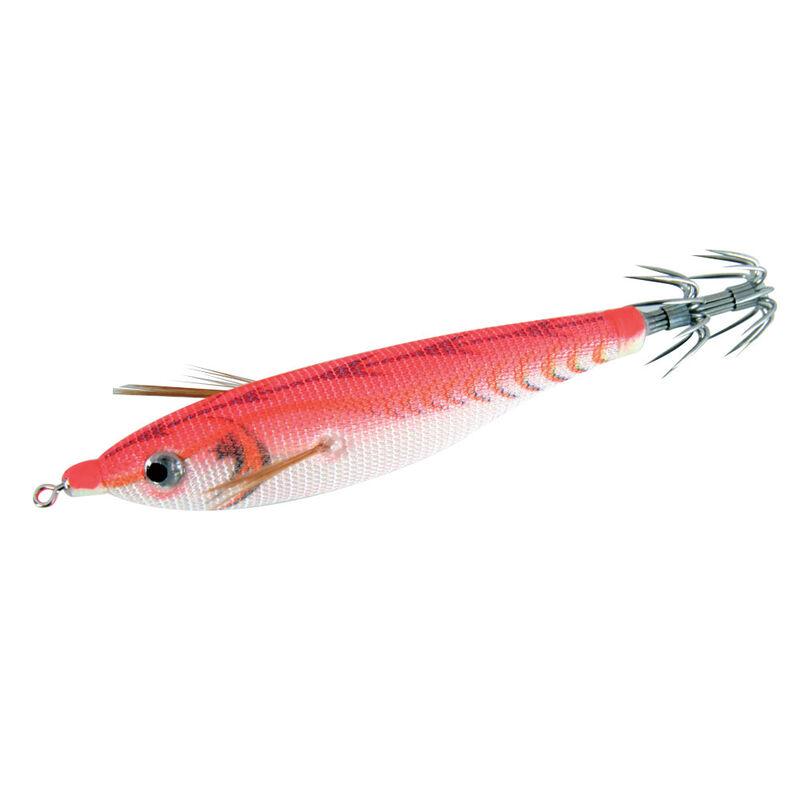Turlutte yamashita toto sutte slim r 95 classic - Turluttes   Pacific Pêche