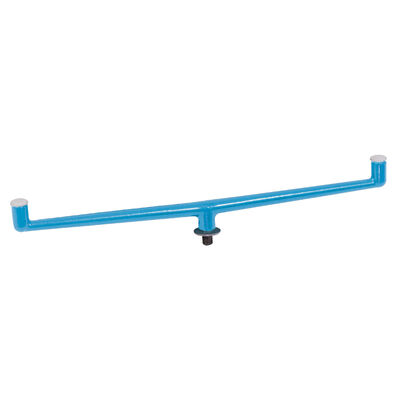 Support pour cannes feeder rive double 32.5cm - Supports | Pacific Pêche