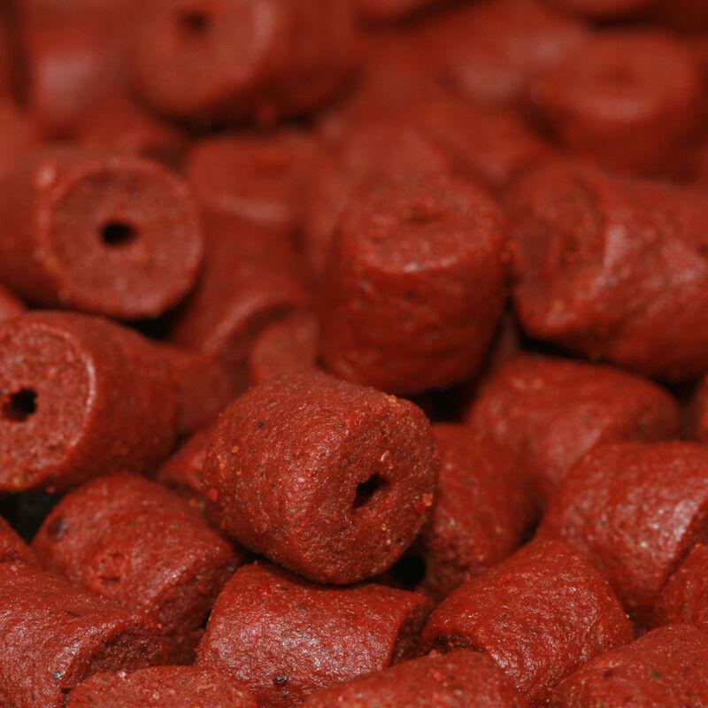 Pellets d'amorçages carpe dynamite baits robin red carp pellets 900g - Amorçages | Pacific Pêche