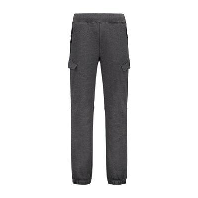 Pantalon joggers korda charcoal - Pantalons | Pacific Pêche
