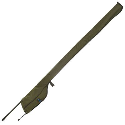Housse aquaproducts black series lightweight rod sleeve - Housses individuelle | Pacific Pêche