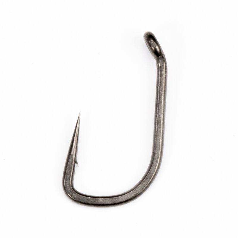 Hameçon carpe nash twister (x10) - Hameçons | Pacific Pêche