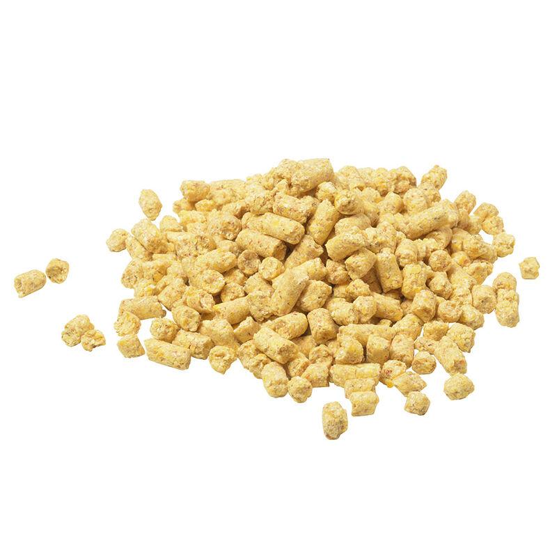 Pellets d'amorçage coup active baits babycorn pellets - Amorçage | Pacific Pêche