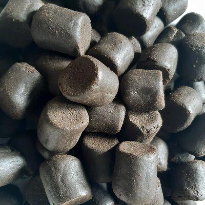 Pellet overfight catfish pellets 25mm 25kg - Pellets | Pacific Pêche