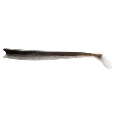 Leurre souple sayori giant 240 24cm (x3) - Leurres souples | Pacific Pêche