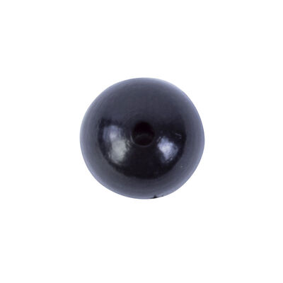 Perles dures korum hard beads (10 piéces) 8mm - Emerillons / Agrafes / Perles | Pacific Pêche
