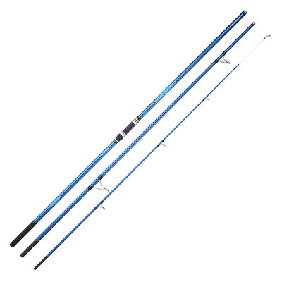 Canne surfcasting sunset niagara surf power 4.20m 100/250g - Cannes   Pacific Pêche