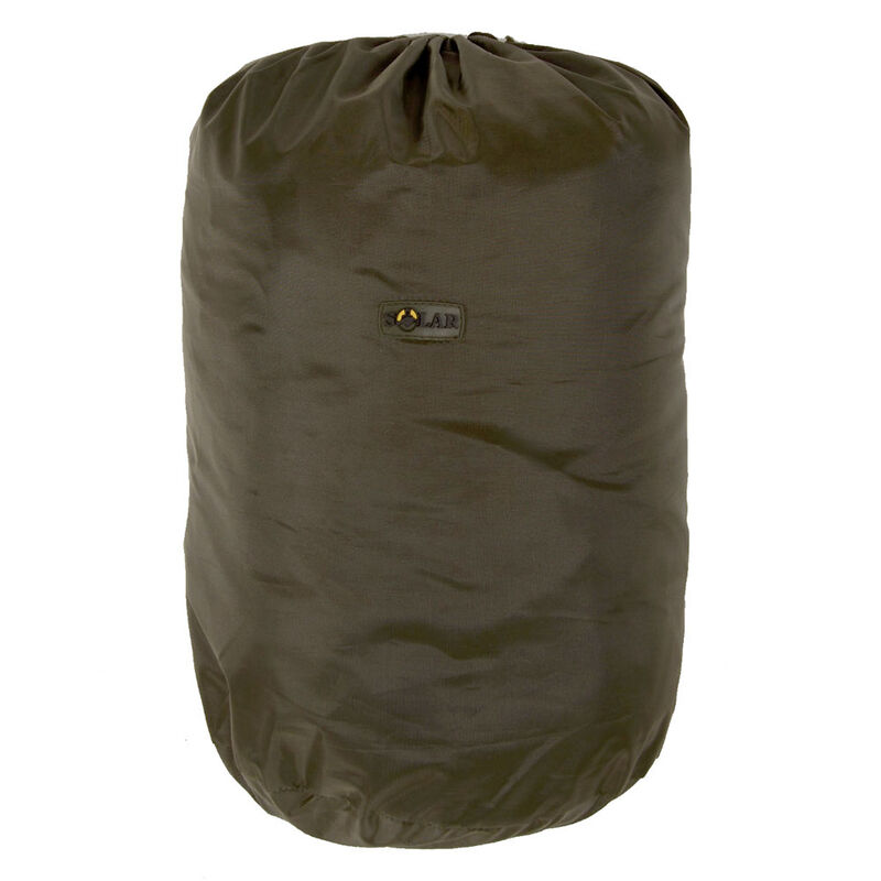 SP C-TECH SLEEPING BAG - Sac de couchages | Pacific Pêche