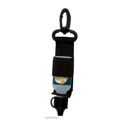 Porte flacon jmc - Accessoires Divers | Pacific Pêche
