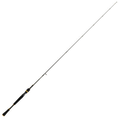 Canne lancer/spinning carnassier daiwa exceler 63 t xhfs 1.91m 28-84g - Cannes Lancers/Spinning | Pacific Pêche