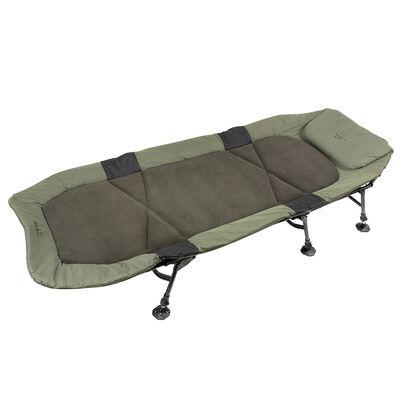 Bedchair mack2 xanthor xs - Bedchairs | Pacific Pêche