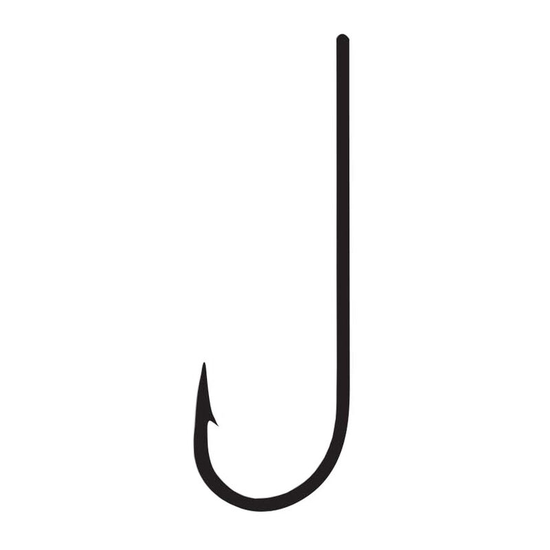 Hameçons mouche jmc brochet 10 (x5) tailles 1/0 ; 3/0 ; 5/0 - Hameçons   Pacific Pêche