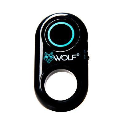 Télécommande photo wolf snapz bluetooth remote shutter release - Energie | Pacific Pêche