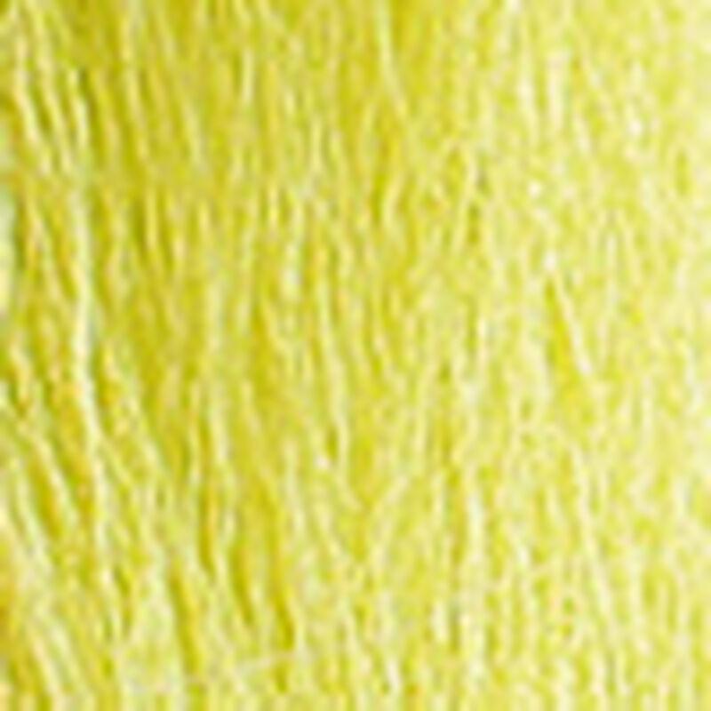 Fly tying poil sur peau jmc bucktail - Poils | Pacific Pêche