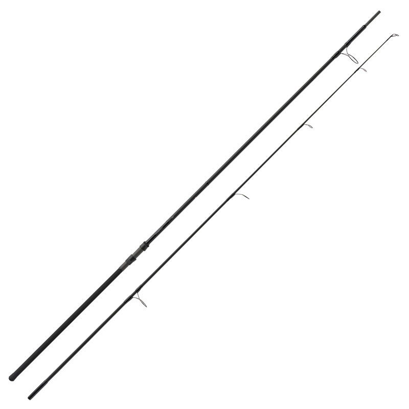 Canne à carpe daiwa longbow df x45 2334 3.65m 3.75lb - 12' | Pacific Pêche