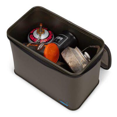Trousse nash waterbox 140 - Sacs/Trousses Acc.   Pacific Pêche
