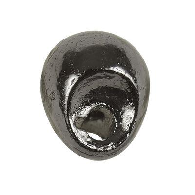 Billes jmc gouttes tungstène noir (x25) - Billes | Pacific Pêche
