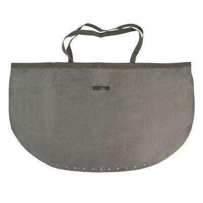 Sac de pesée coup korum weigh sling - Accessoires de Pesée   Pacific Pêche