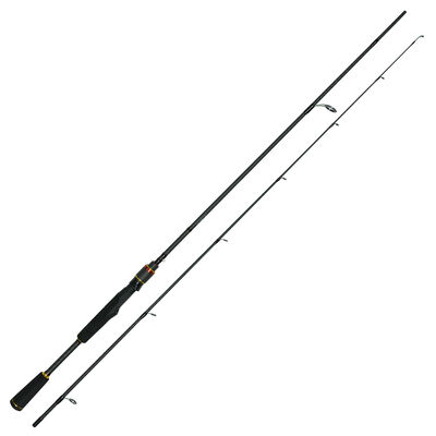 Canne lancer spinning carnassier daiwa legalis b 662 mhfs 1,98m 7-28g - Cannes Lancers/Spinning | Pacific Pêche