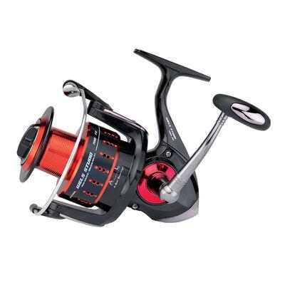 Moulinet katusha wels studd 6504 fd - Spinning | Pacific Pêche