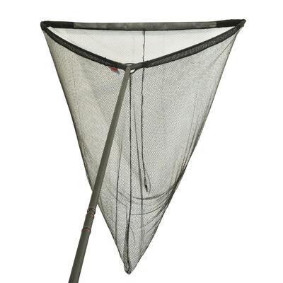 Epuisette carpe mack2 ziggy landing net - Epuisettes | Pacific Pêche