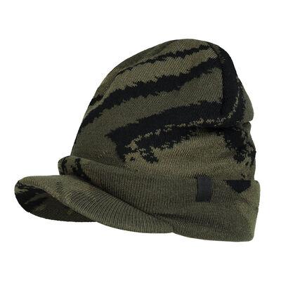 Bonnet korda le kamo peak beanie - Bonnets | Pacific Pêche