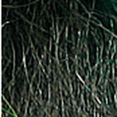 Matériau synthétique mouche jmc demone hair - Fibres Synthétique | Pacific Pêche
