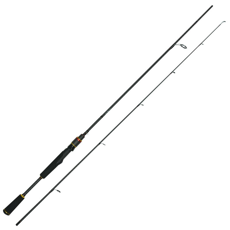 Canne lancer spinning daiwa legalis b 632 mlfs 1,91m 5-14g - Cannes Lancers/Spinning | Pacific Pêche