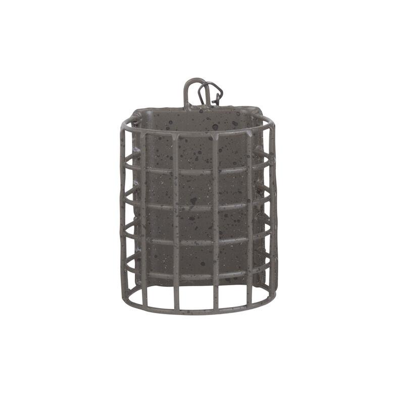 Cages feeder preston wire cage feeder medium - Cages Feeder | Pacific Pêche