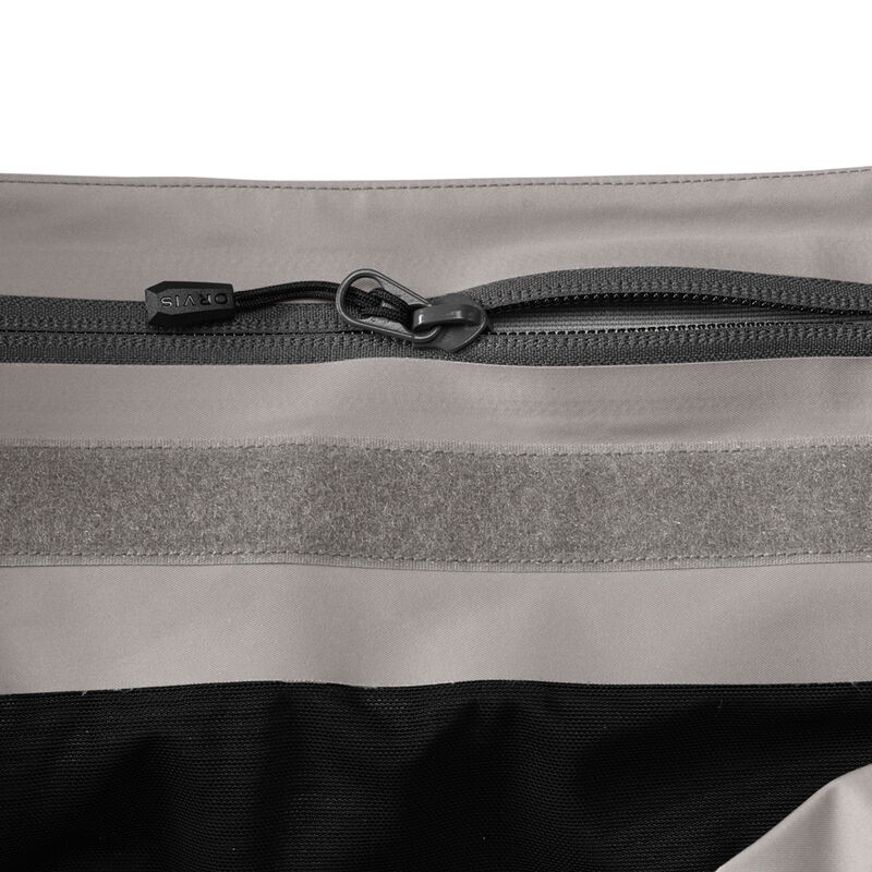 Wader respirant orvis ultralight convertible - Respirant | Pacific Pêche