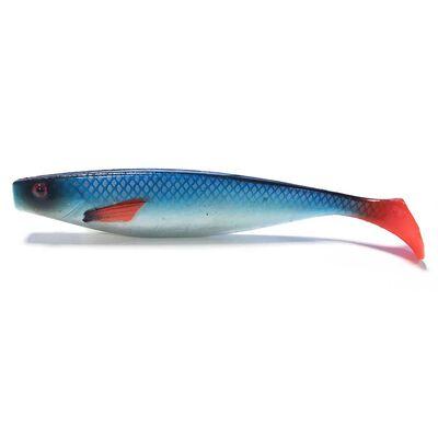 Leurre shad bzone striker monster shad 18.5cm - Shads   Pacific Pêche
