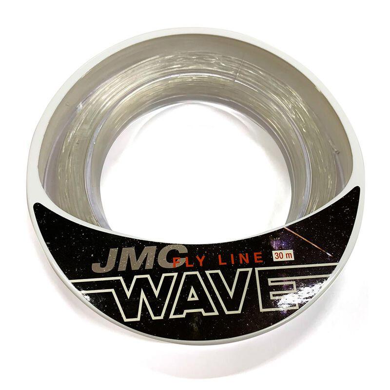 Soie jmc wave wf intermerdiate - Intermédiaires | Pacific Pêche