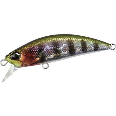 Leurre dur jerkbait carnassier duo ryuki 50 sk spearhead 5cm 4.5g - Jerk Baits | Pacific Pêche