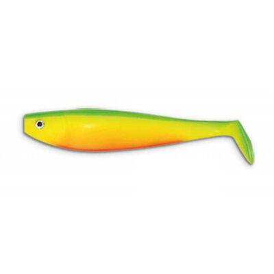 Leurre souple delalande shad gt 18 cm (à l'unité) - Leurres shads | Pacific Pêche