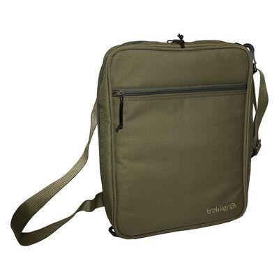 TRAKKER ESSENTIALS BAG XL - Sacs/Trousses Acc. | Pacific Pêche