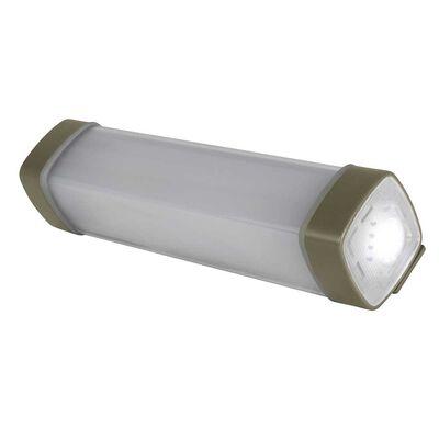 Lampe trakker nitelife biwy light 150 - Biwy | Pacific Pêche