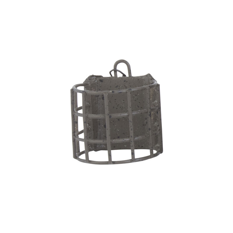 Cages feeder preston wire cage feeder micro - Cages Feeder | Pacific Pêche