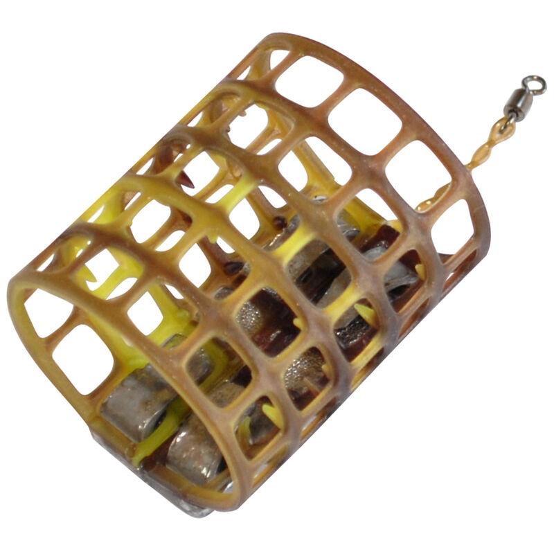 Cage feeder coup drennan grimpmesh feeder - Cages Feeder | Pacific Pêche