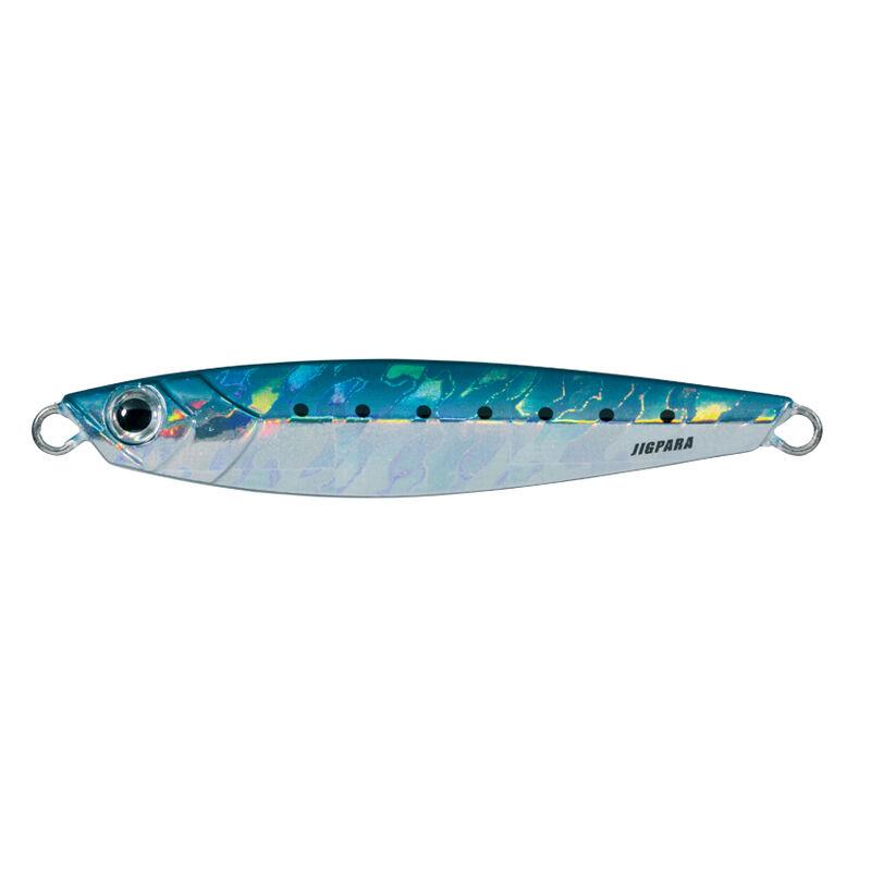Leurre jig major craft jigpara 6,5cm 20g - Leurres jigs | Pacific Pêche